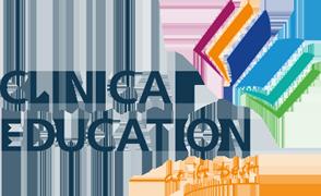 Clinical Education Centre