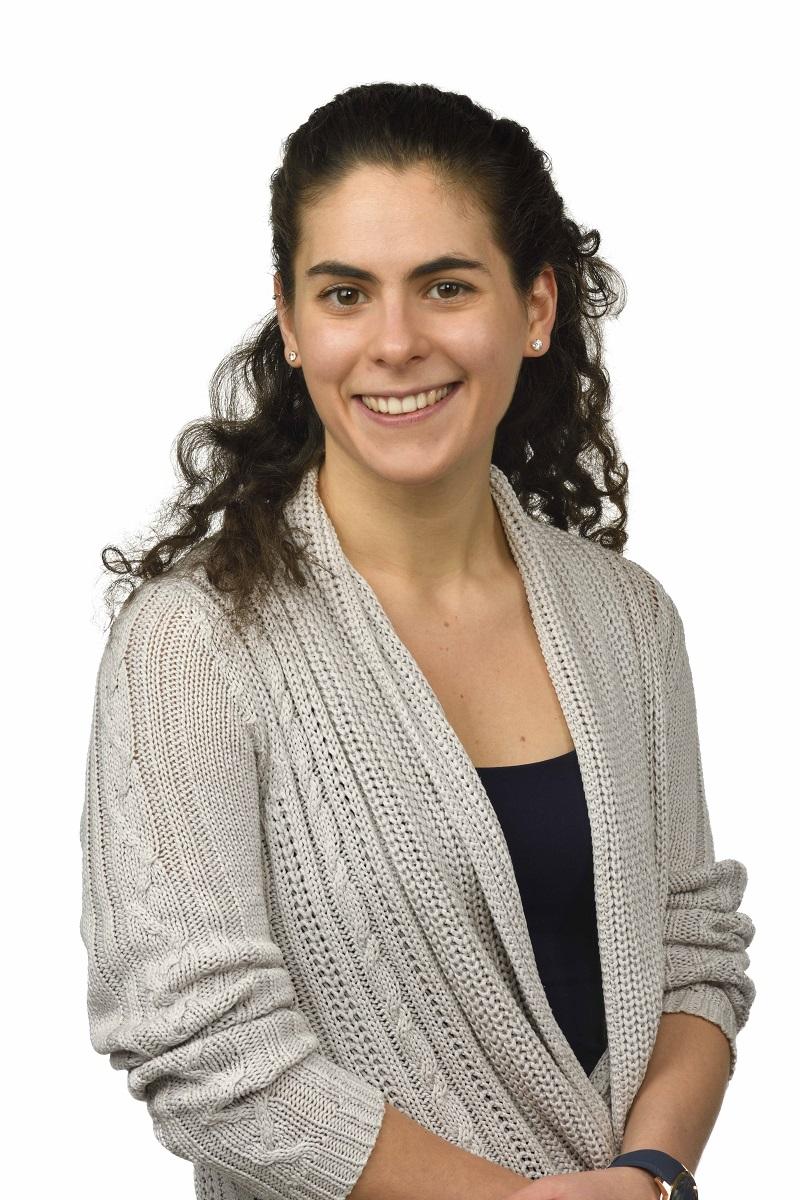 Dr Susie Abdul-Hamid